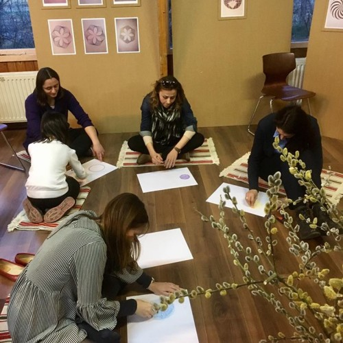 Dan waldorfske pedagogije